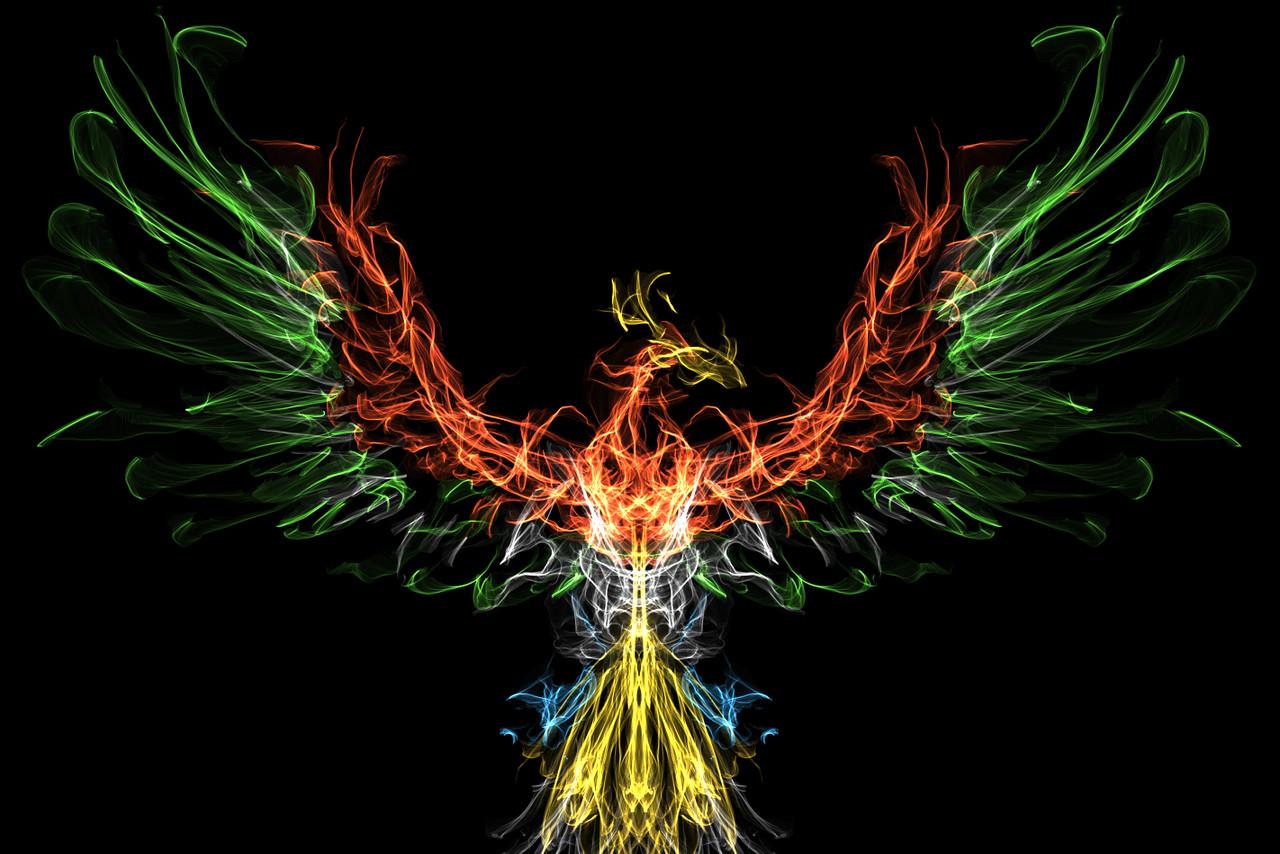 mywebroom.com weavesilk 2 Silk: Interactive Art