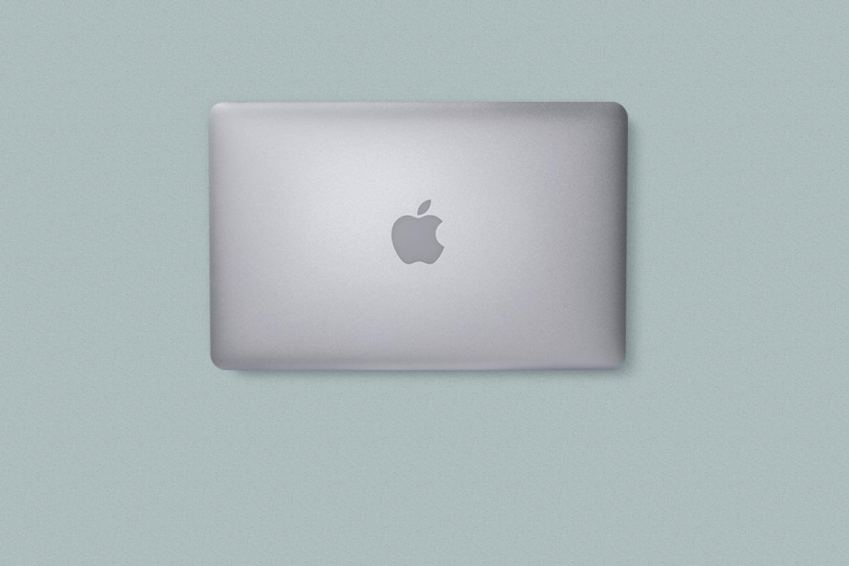 MacBook Pro13 Retina 2015